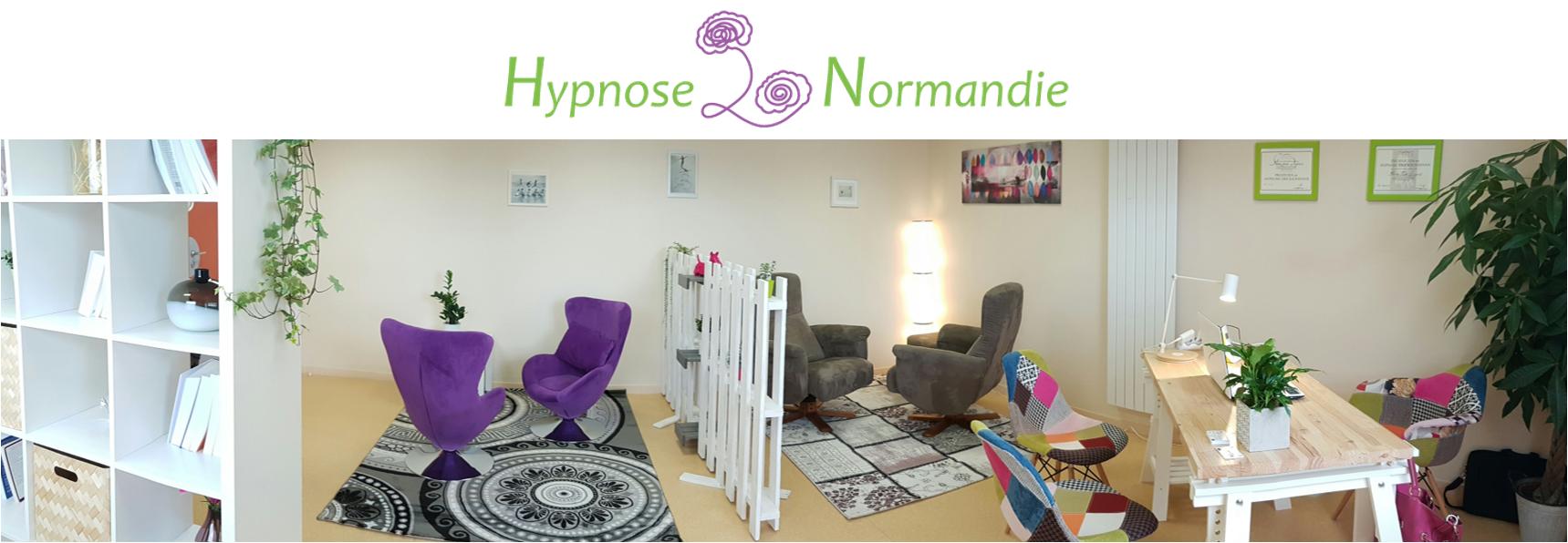 Cabinet hypnose gavray Anne-Laure DUPUIS ARCHE Hypnothérapeute
