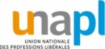 Union nationale des professions libérales http://www.unapl.fr/