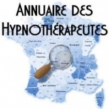 Syndicat National des Hypnothérapeutes - Annuaire - Anne-Laure DUPUIS
