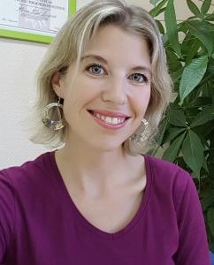 Anne-Laure DUPUIS Hypnothérapeute Gavray cabinet médical Manche ARCHE